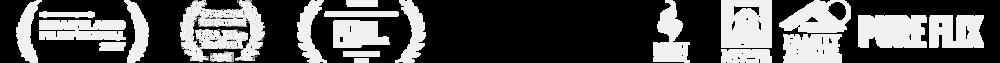 TDP Web laurels and logos.png