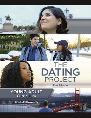 young adult curriculum for web cover shot-1 (dragged).png