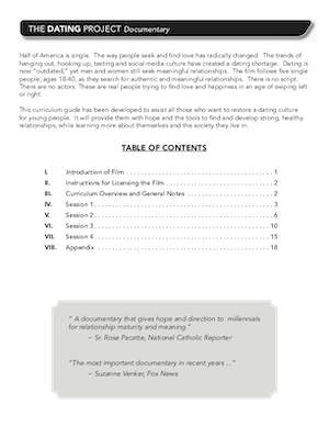 young adult curriculum for web cover shot-2 (dragged).png