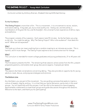 young adult curriculum for web cover shot-3 (dragged).png