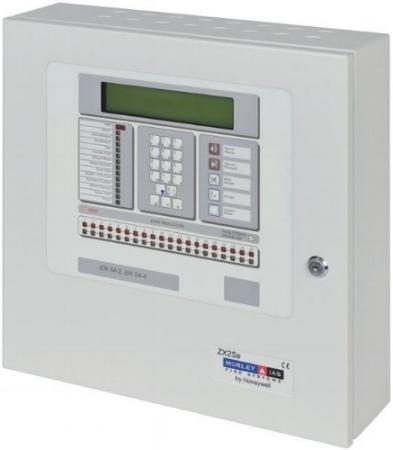 fire alarm.jpg
