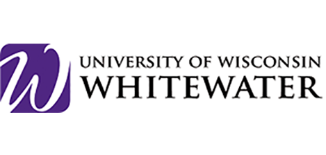 The University of Wisconsin - Whitewater (UWW)