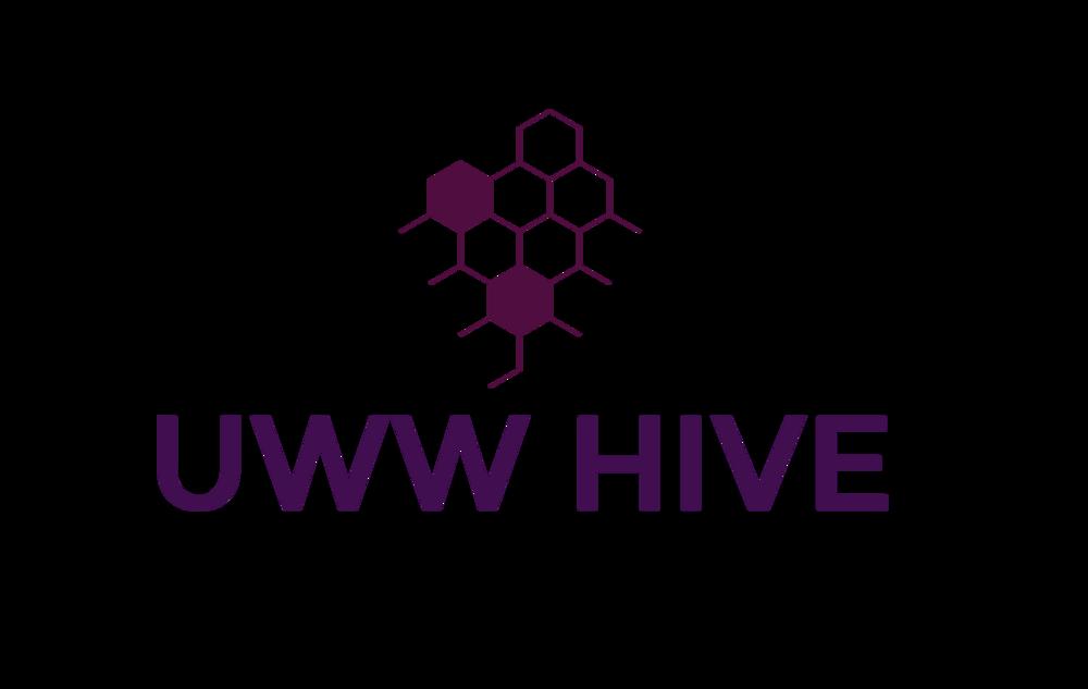 UW-Whitewater Hive
