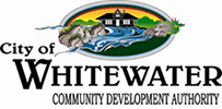 The City of Whitewater Community Development Authority