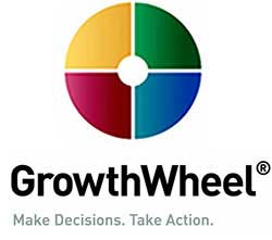 GrowthWheel Coaching