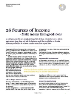 26 Sources of Income - Web.jpg