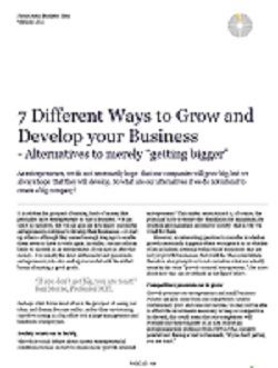 Seven Different Ways to Grow Your Business - Web.jpg