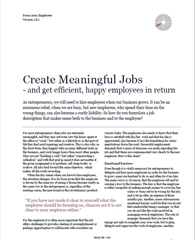 Create Meaningful Jobs.JPG
