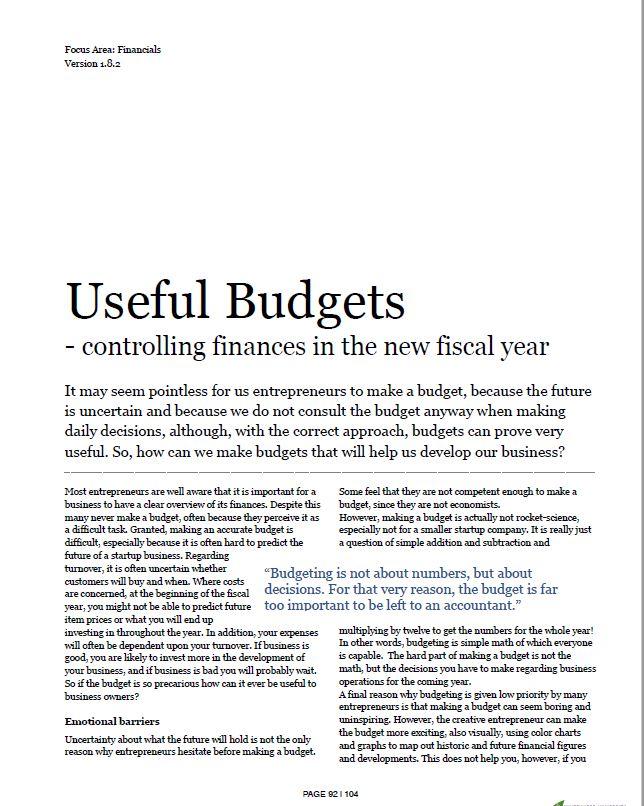 Useful Budgets.JPG