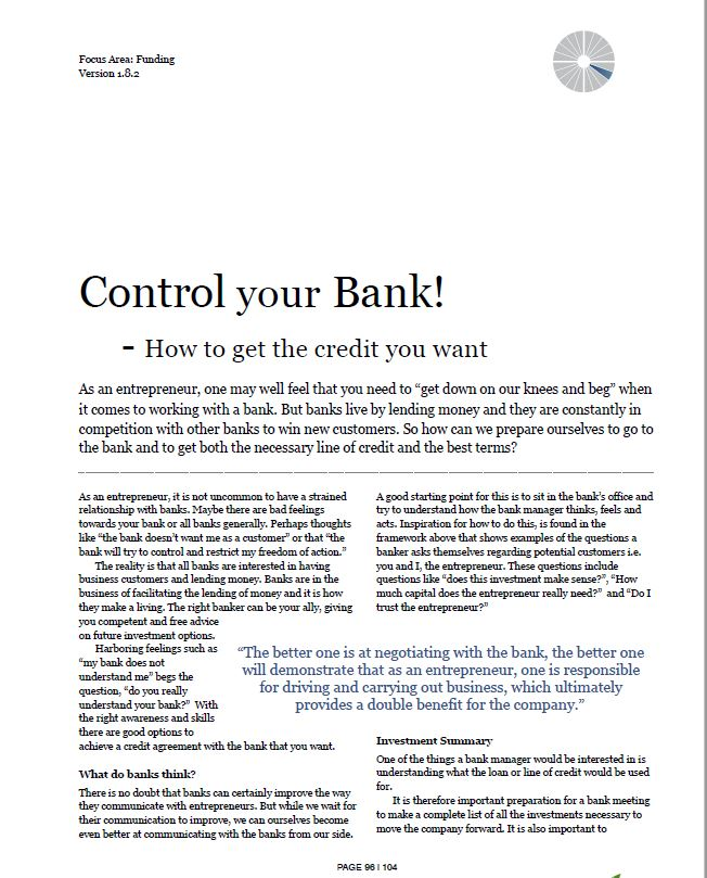 Control Your Bank.JPG