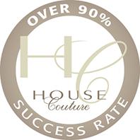 HC90%Success.jpg