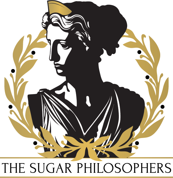 The Sugar Philosophers