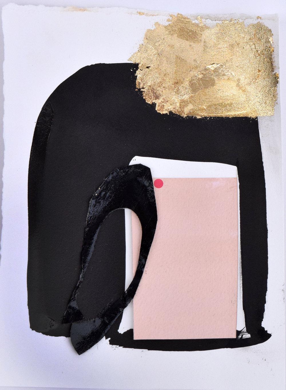 Peel apart