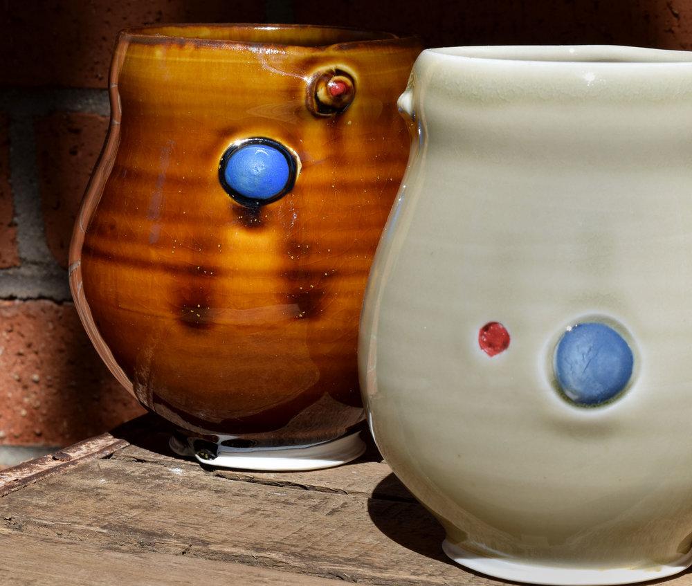 pots in sun 1.jpg