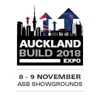 Auckland Build_4.png