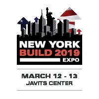 NY Build_4.png