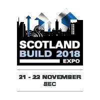 Scotland Build_4.png