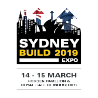Sydney Build_4.png