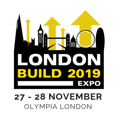 LONDON BUILD 2019.png