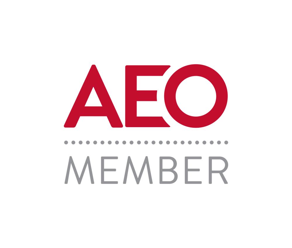 AEO-Member.png