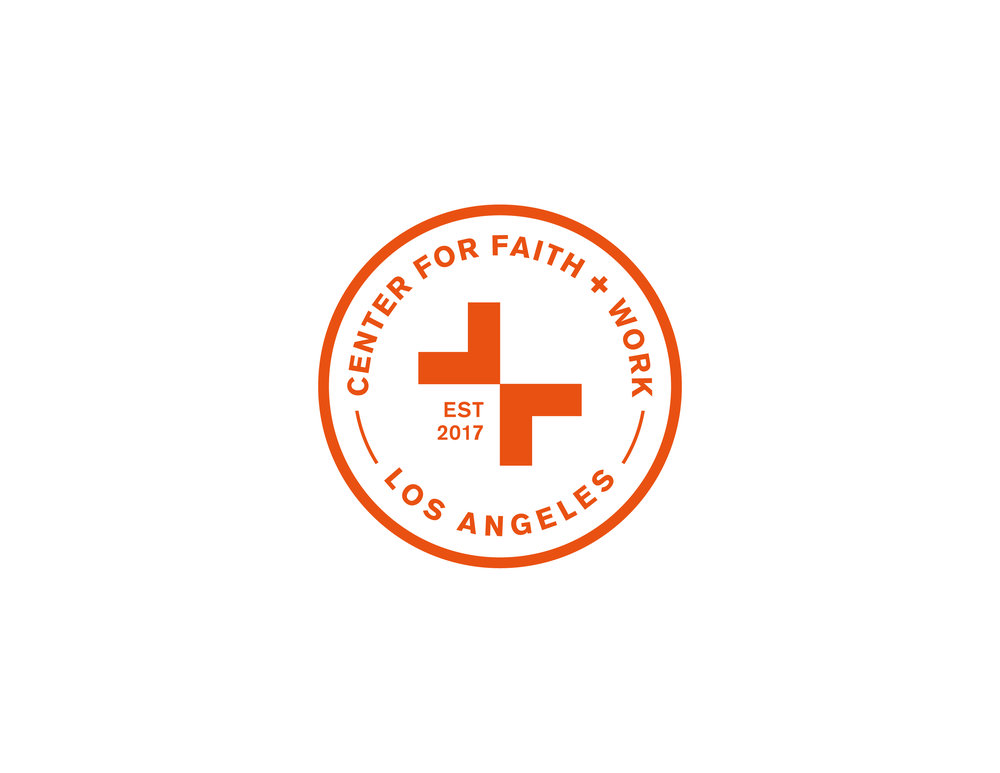 Annual Conference Center For Faith Work Los Angeles