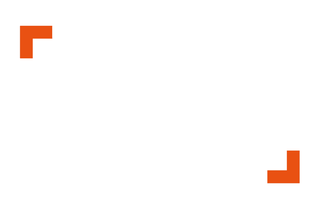 Center for Faith + Work Los Angeles