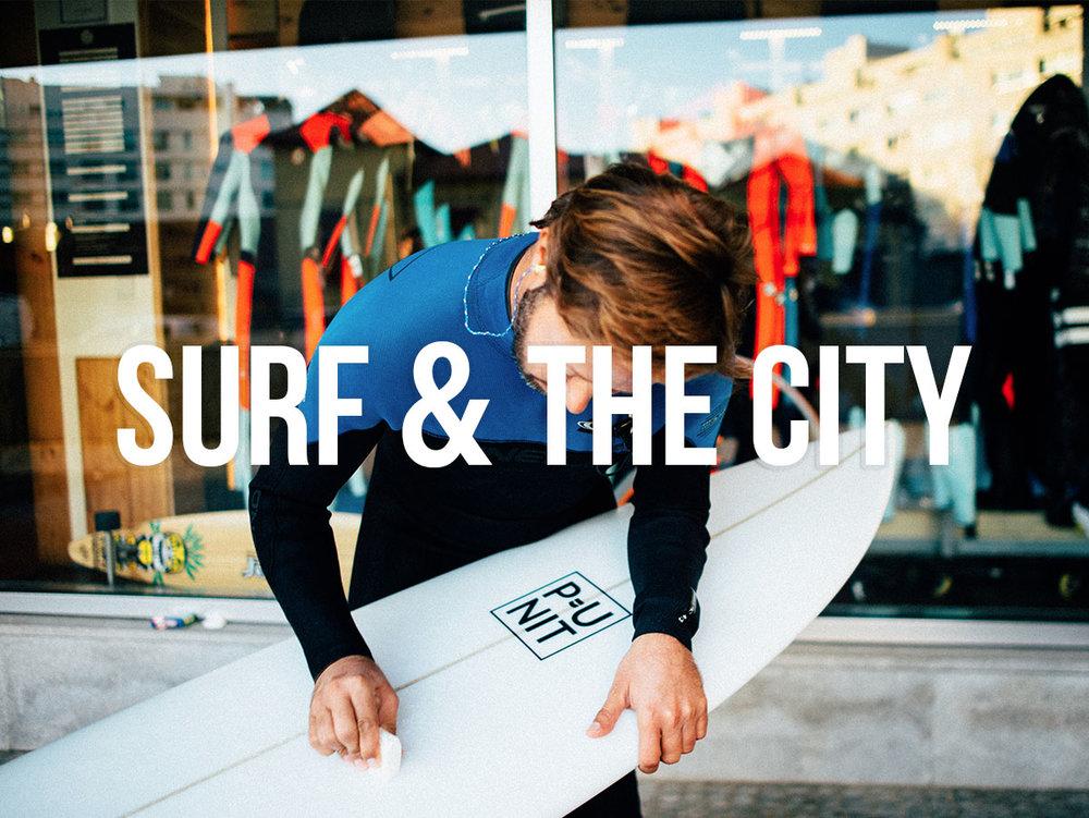 Surf & The City.jpg