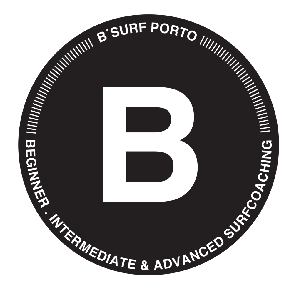 BSurf_Porto.png