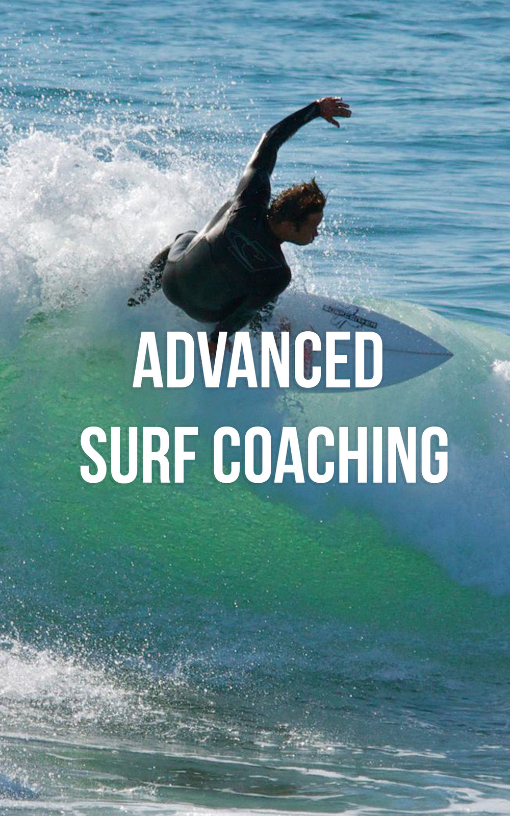 Advanced Surf Coaching.jpg