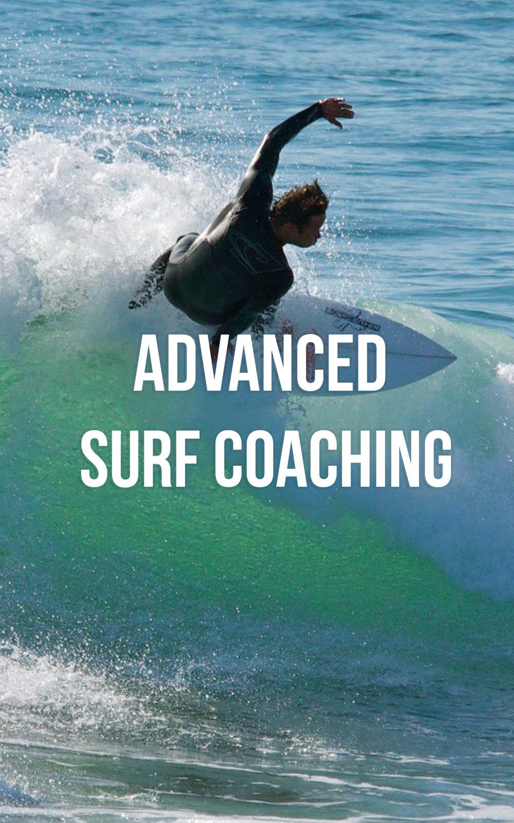 Advanced Surf Coaching.jpg
