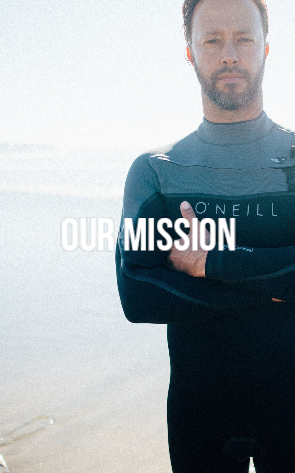 Our Mission-1.jpg