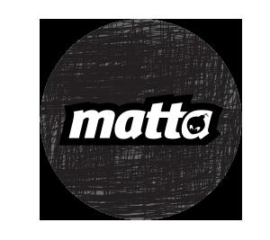 Matta Shapes