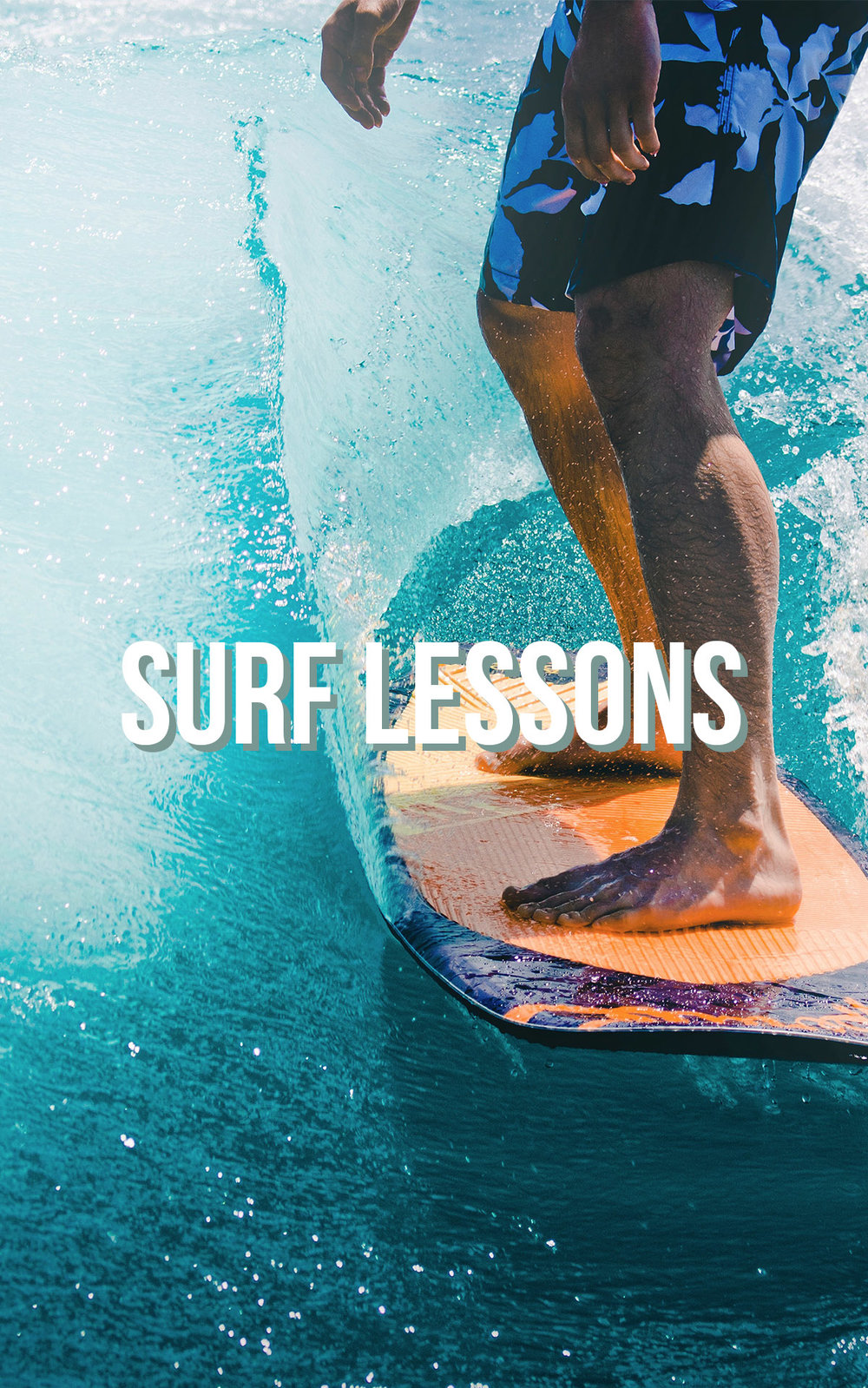 Surf Lessons_jan2019.jpg