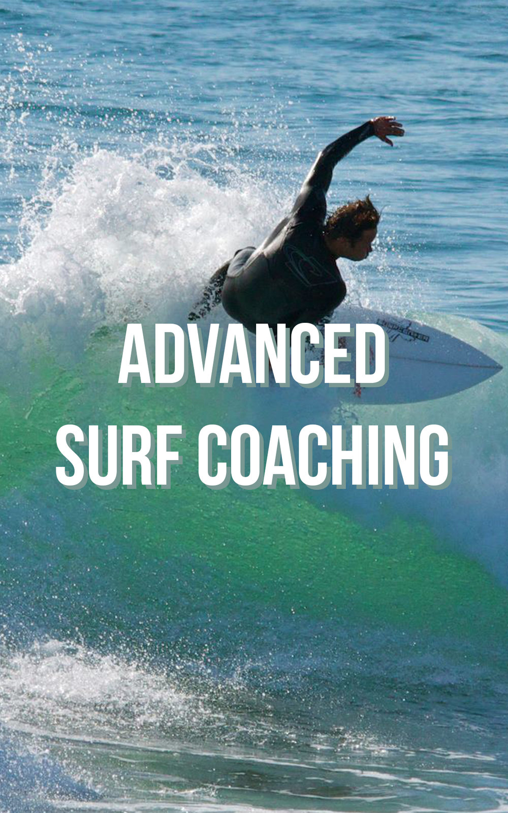 Advanced Surf Coaching_jan2019.jpg