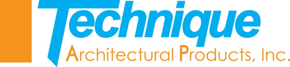 Technique Architectural Products