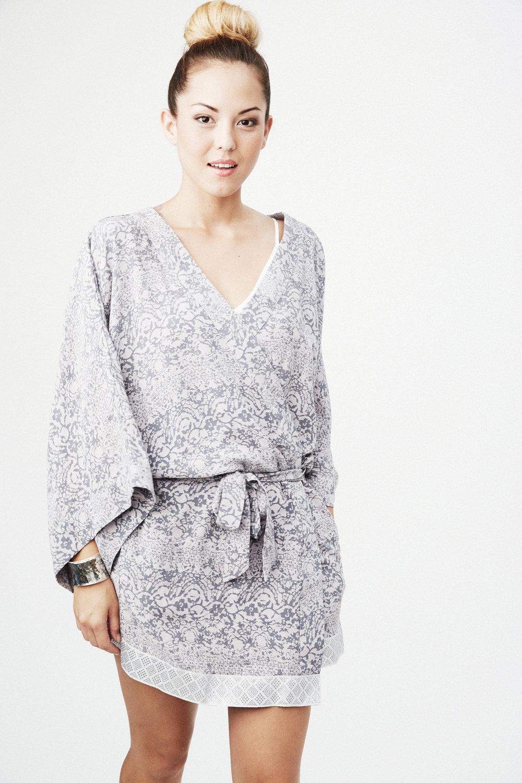 lavendar robe.jpg