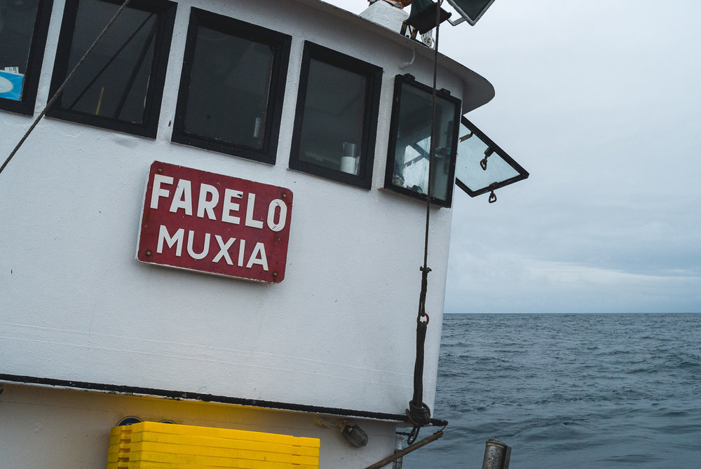 farelo-muxia-fishing-boat.jpg