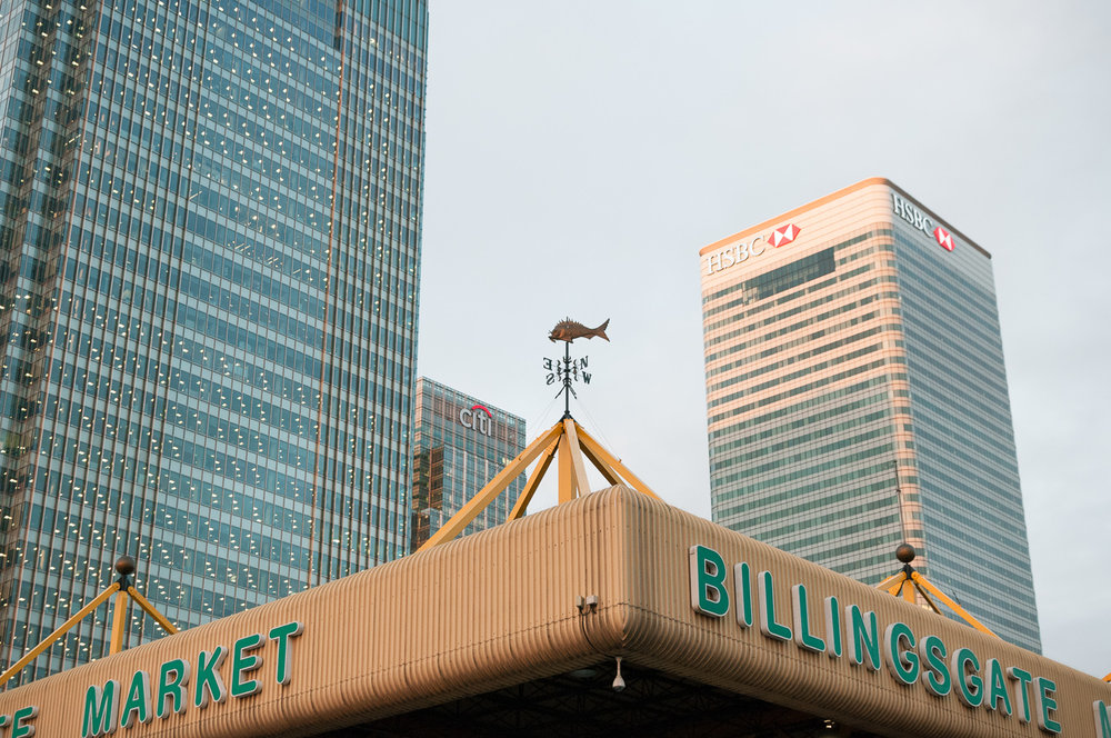 billings-gate-market-canary-warf.jpg
