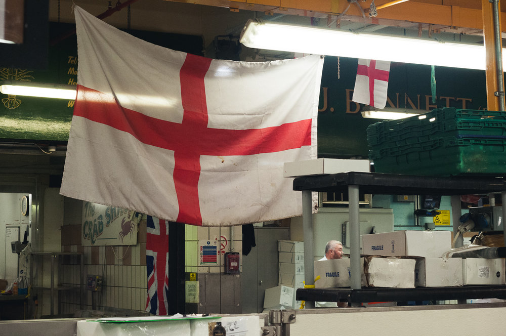 billings-gate-market-england-flag.jpg