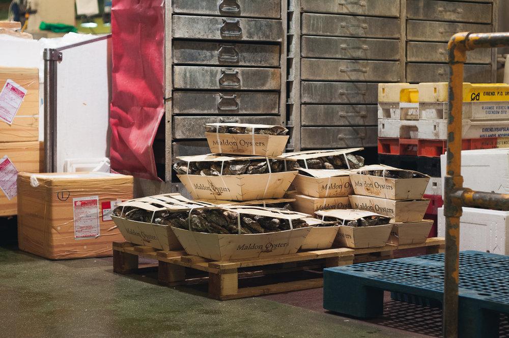 billings-gate-market-maldon-oysters.jpg