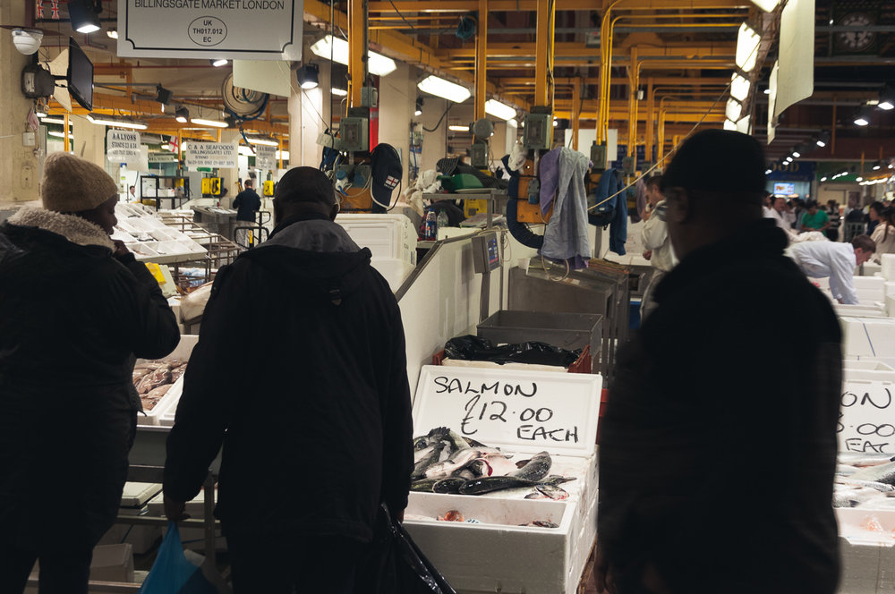 billings-gate-market-salmon-stand.jpg