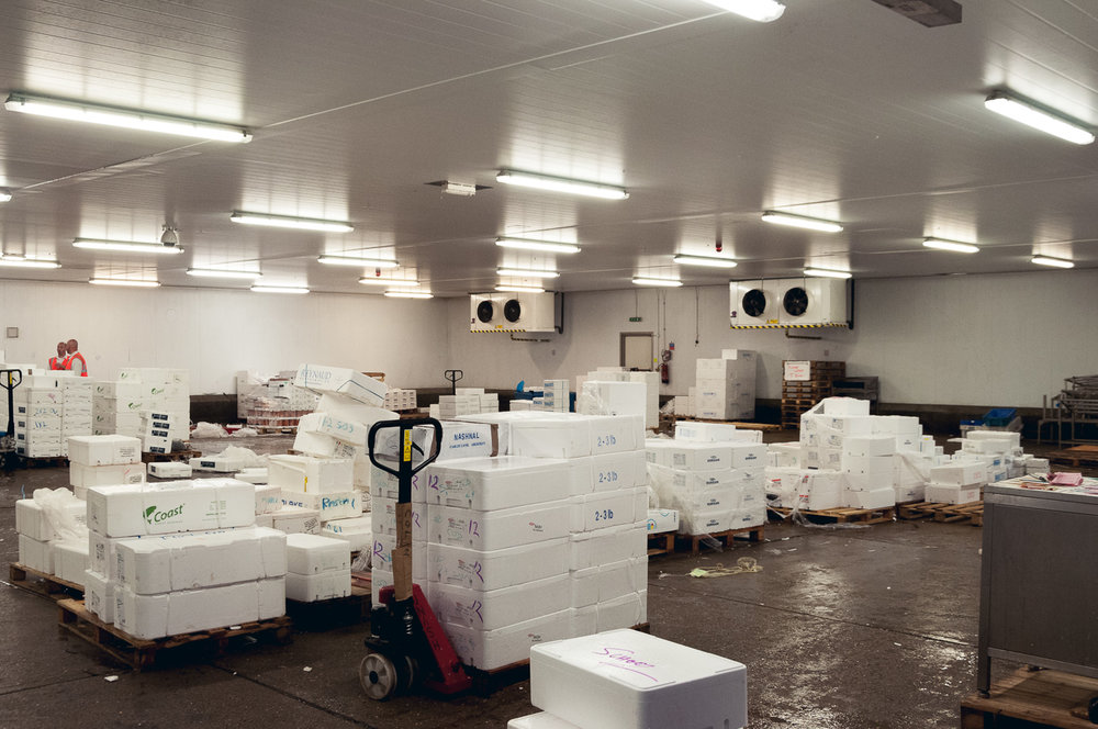 billings-gate-market-store-room.jpg