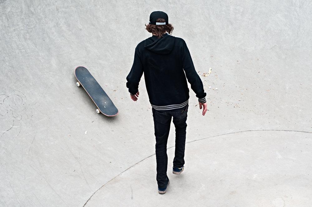 board-in-bowl.jpg