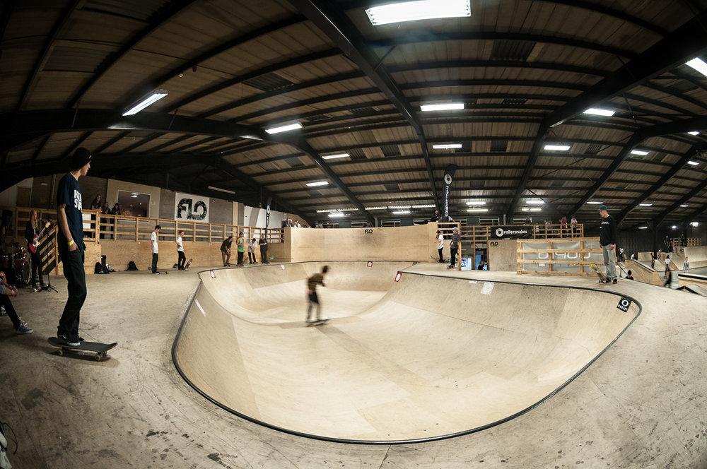 flo-skatepark-bowl.jpg