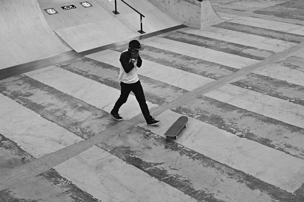 salar-flo-skatepark.jpg