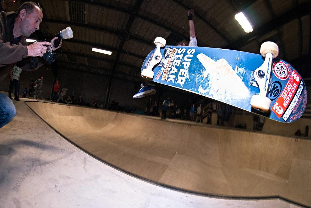 skate-deck-stickers.jpg