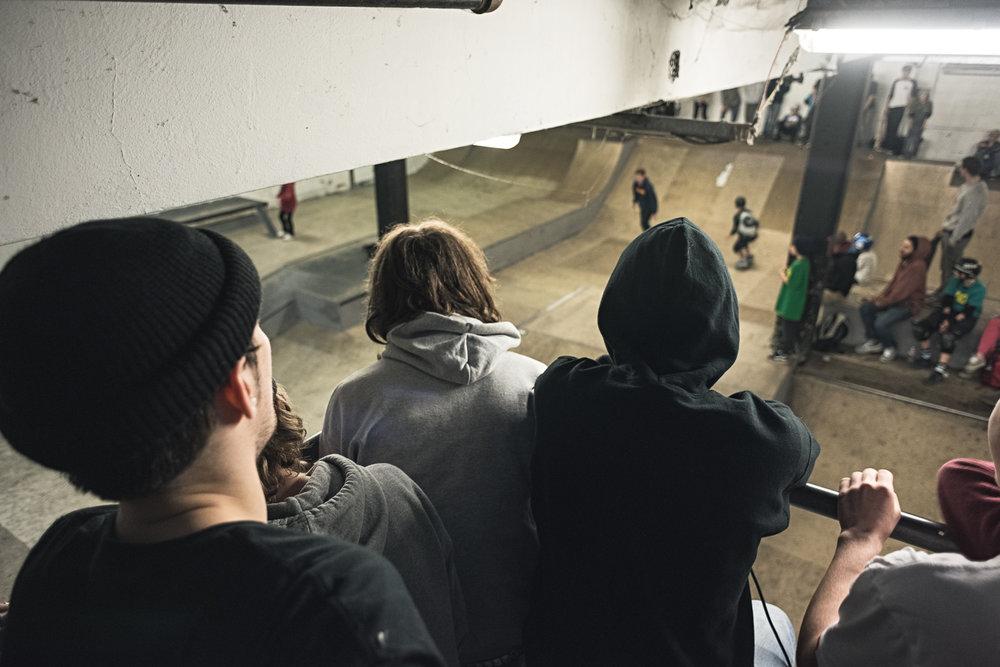 skateboarding-from-above.jpg