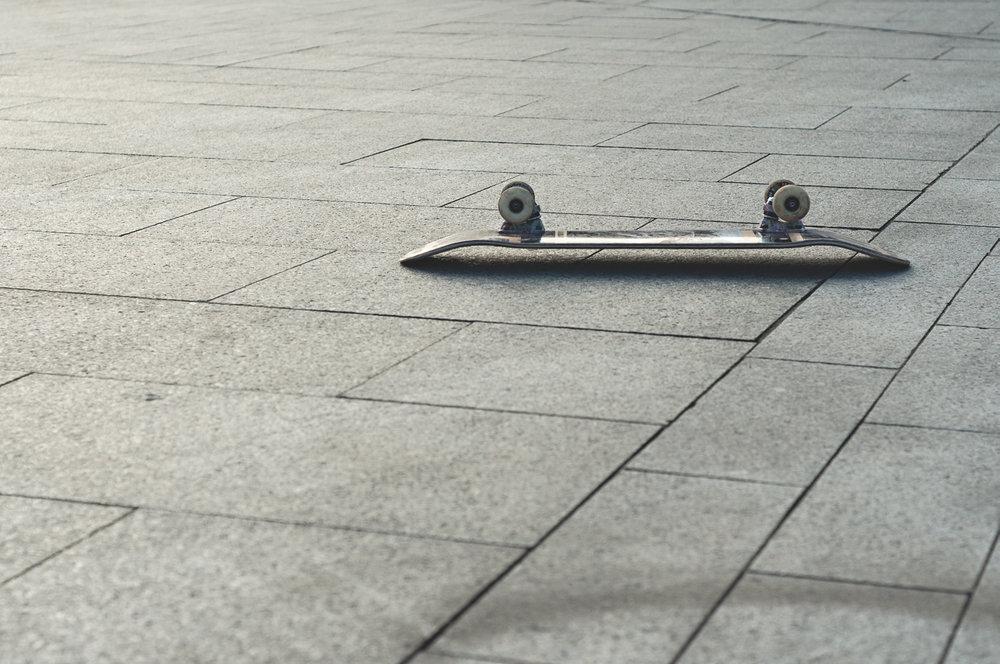 snienton-skateboarding.jpg