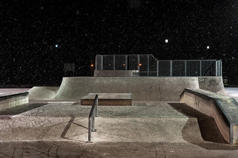 snow-long-eaton-skatepark.jpg