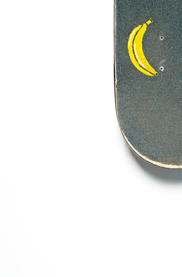 guanabanana-skateboard.jpg